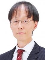 小松 義浩弁護士