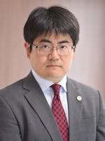 新都心法律事務所 正木 友啓弁護士