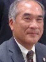 赤松 秀岳弁護士