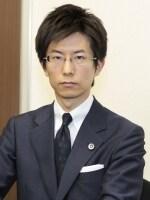 近藤 暁弁護士