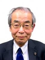 小野田 学弁護士