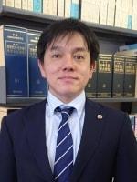 奥村 高史弁護士