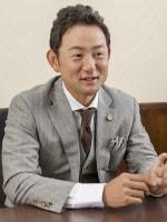 中村法律事務所 中村 広志弁護士