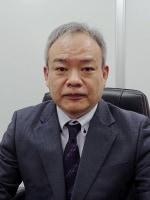 山口 暁弁護士