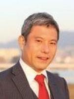 阪田 裕史弁護士