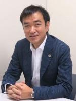 みなとまち法律事務所 石山 晃成弁護士
