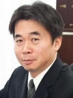 弁護士法人山本総合法律事務所 山本 哲也弁護士