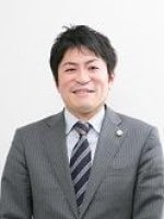 鈴木 洋平弁護士