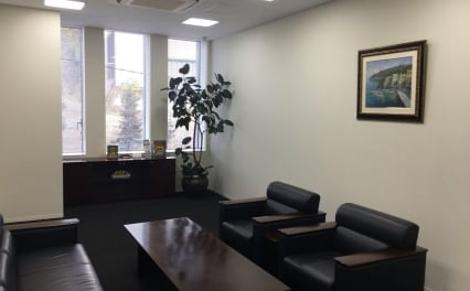 AZ MORE国際法律事務所