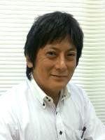 大山 弘通弁護士