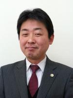 井上 伸弁護士