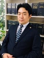 正木 信也弁護士