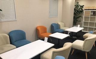 正木法律事務所