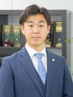 弁護士法人ラポール綜合法律事務所 大西 信幸弁護士