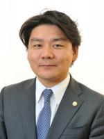 川瀬 裕之弁護士