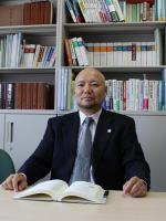 田沢 剛弁護士