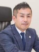 櫻井 俊宏弁護士