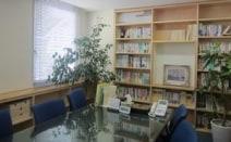 ソレイユ総合法律事務所