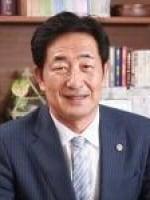 賀川 進太郎弁護士