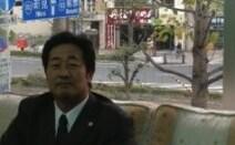 賀川法律事務所 Kagawa law office