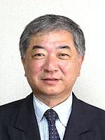 早川 忠宏弁護士