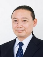 赤井 勝治弁護士