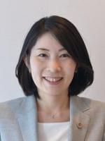 あかり総合法律事務所 北村 亜矢子弁護士