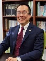 西村 宏弁護士