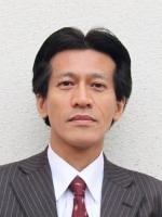 中田 敦久弁護士