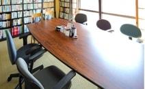 フジイ法律事務所