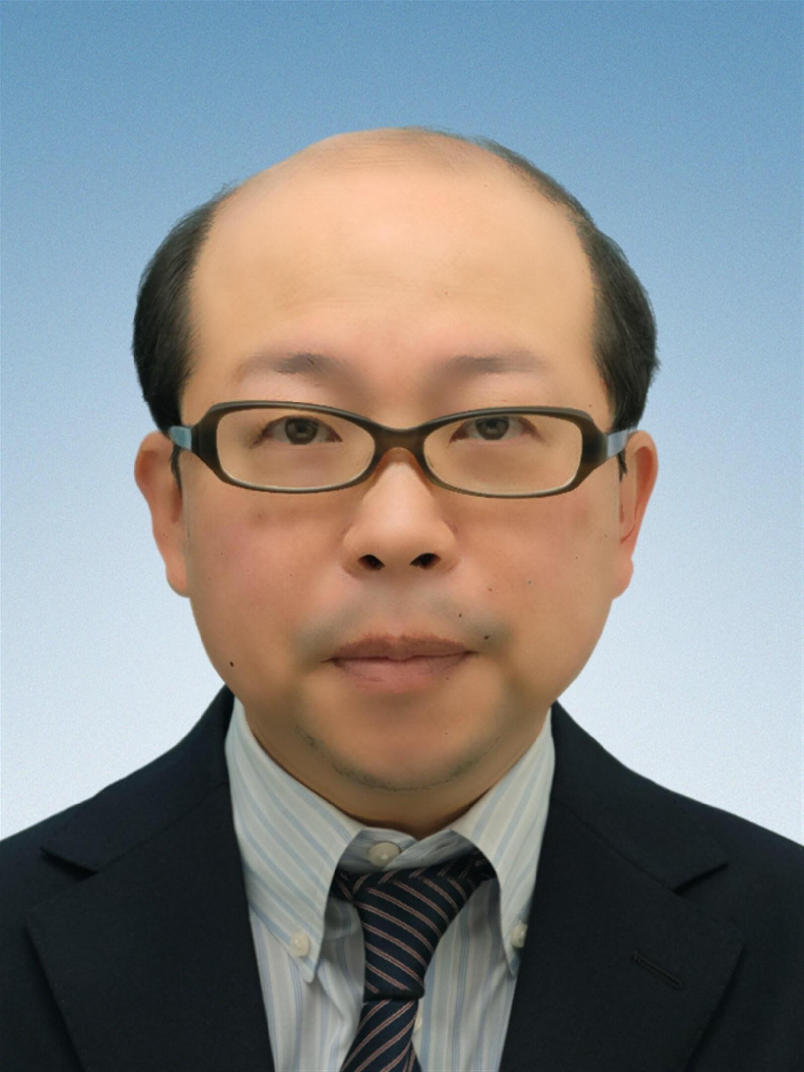 伊藤 元祥