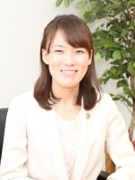 野谷 聡子弁護士