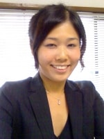 三吉橋法律事務所 高津 尚美弁護士