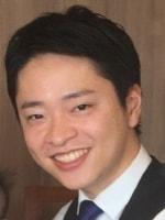 東 耕三弁護士