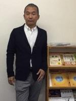 岩永 利彦弁護士