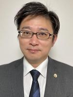 吹田駅前法律事務所 松本 章吾弁護士