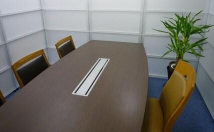 梅田アリスト法律事務所