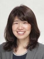 富澤 伸江弁護士