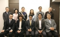 五反田法律事務所