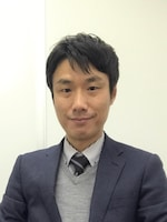 本間 悟弁護士