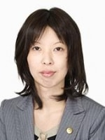 弁護士法人アディーレ法律事務所 土井 春美弁護士