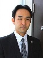 中村 明宏弁護士