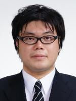 内田 智宏