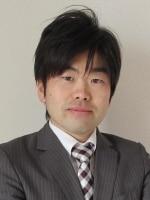 中山 敦雄弁護士