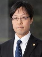太田 圭一弁護士