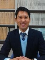 東京新生法律事務所 榎木 純一弁護士
