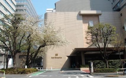 西村敦法律事務所