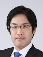 オーバル法律特許事務所 酒井 伸彦弁護士