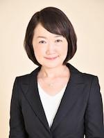 高木 由美子弁護士