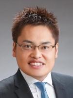 西山 健司弁護士